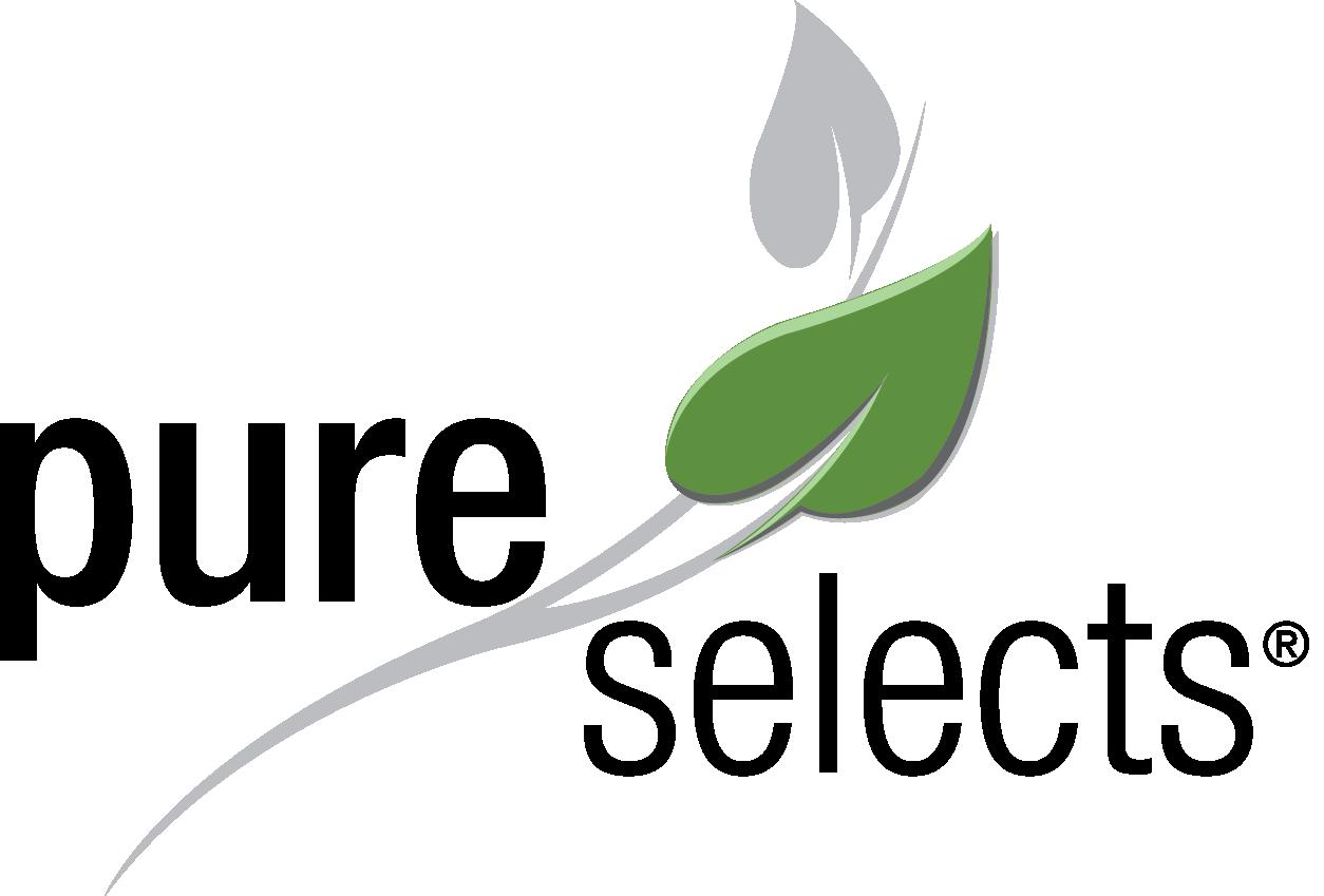 Logo of Pureselect